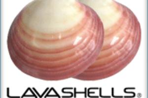 Ananda_Healing_lava_shell
